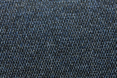 Carpet 1 Royalty Free Stock Photo