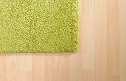 Carpet. Royalty Free Stock Image