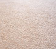 Free Carpet Royalty Free Stock Photo - 13213325