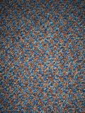 Carpet Stock Photography