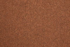 Carpet. The brown carpet in the background Royalty Free Stock Images