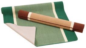 Carpet. Royalty Free Stock Image