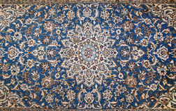 Carpet Royalty Free Stock Images
