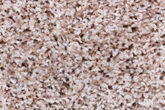 Carpet Royalty Free Stock Image