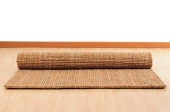 Carpet. Stock Photo