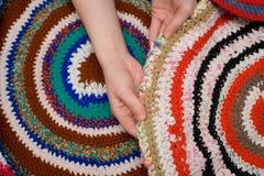 Free Carpet Stock Photos - 2187813