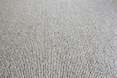 Carpet Stock Photo