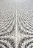Carpet Stock Images