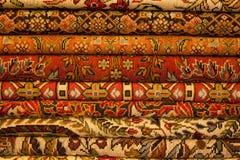 Free Carpet Royalty Free Stock Images - 26834389