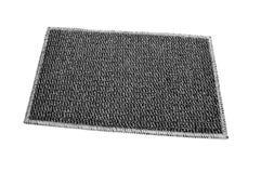 Free Carpet Royalty Free Stock Image - 28944586