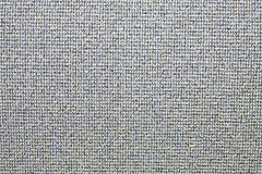 Carpet 3 Stock Images