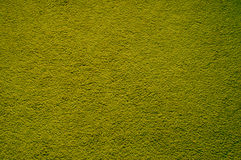 Free Carpet 3 Royalty Free Stock Image - 587566