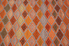 Carpet. Hi res image of carpet royalty free stock photos