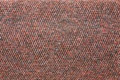 Carpet 4 Stock Photo