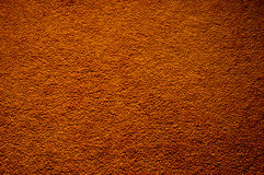 Carpet #4 Royalty Free Stock Photos