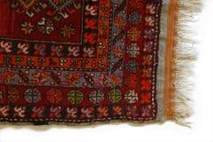 Free Carpet Royalty Free Stock Images - 4099719