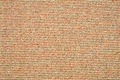 Carpet 5 Royalty Free Stock Photography