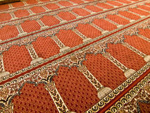 Carpet Royalty Free Stock Photo