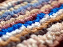 Carpet Royalty Free Stock Image