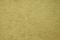 Carpet #7 Stock Photography