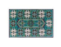 Free Carpet Royalty Free Stock Images - 8347299