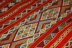 Free Carpet Stock Image - 8818911