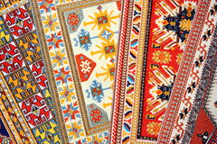 Carpet Stock Photos
