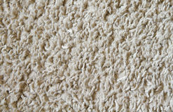 Carpet background Royalty Free Stock Photos