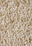 Carpet background Royalty Free Stock Image