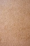 Carpet background Royalty Free Stock Images
