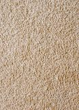 Carpet background Royalty Free Stock Image