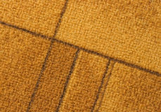 Carpet background Royalty Free Stock Photography