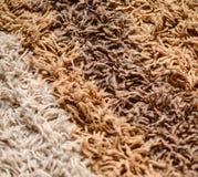 Carpet background closeup stock photography