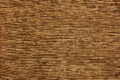 Carpet background. Royalty Free Stock Photography