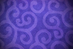 Carpet Stock Image