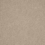 Carpet background pattern Royalty Free Stock Images