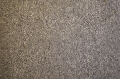Carpet. Background. Textile texture. Royalty Free Stock Images