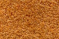 Carpet. Background. Textile texture. Stock Images
