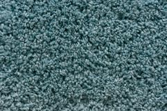 Carpet. Background. Textile texture. Royalty Free Stock Photos