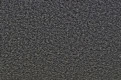 Carpet Background Texture. Photo Of the Carpet Background Texture stock images