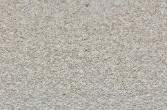 Carpet Background Texture. Photo Of the Carpet Background Texture stock photos