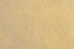 Carpet  background texture Royalty Free Stock Image