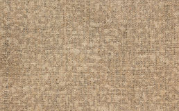 Carpet Backing Texture Royalty Free Stock Images