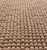 Carpet Stock Photos