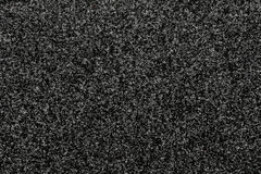 Carpet black Royalty Free Stock Images