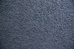 Carpet_Blue. Carpet Blue texture Stock Photos