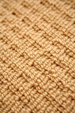 Carpet close-up Stock Photo