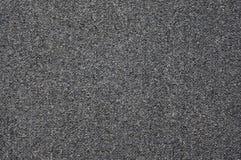 Carpet. Stock Photos
