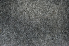 Carpet closeup. Carpet gray texture. Look at my gallery for more backgrounds and textures Stock Photos