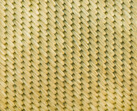 Carpet coverage. Texture Royalty Free Stock Photography